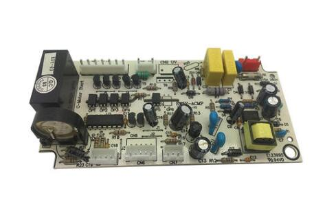 PCB Assembly Manufacturing Services